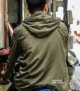 ao_chong_nang_nam_ha_noi_(2)