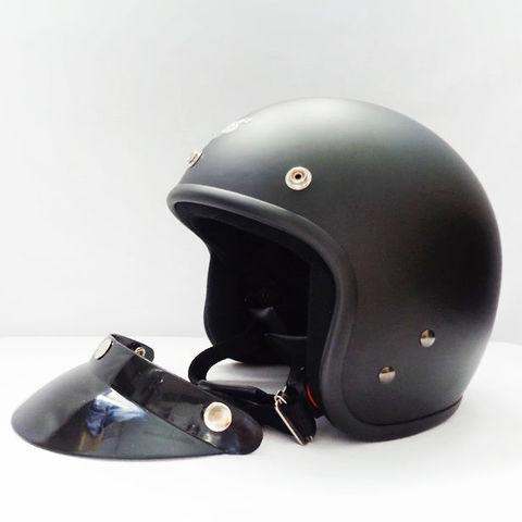 mũ bảo hiểm andes
