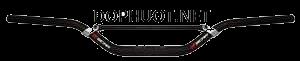 Shop Đồ Đi Phượt TPHCM và Hà Nội Chuyên Dụng Cụ Phượt Xe Máy, Leo Núi