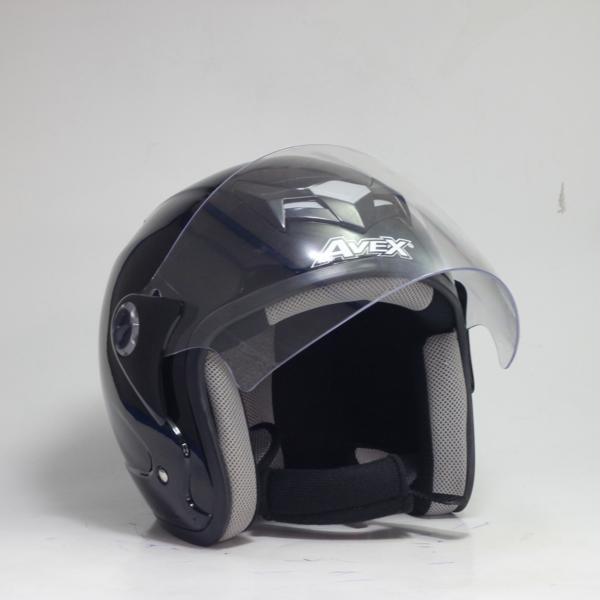 Mũ bảo hiểm Scorpion
