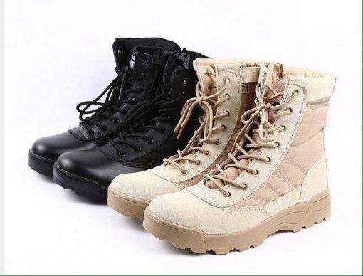 giày swat