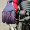 găng tay xe máy