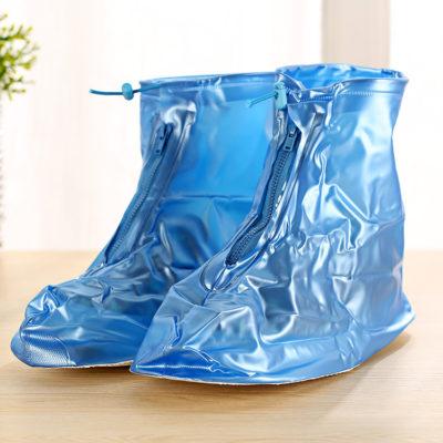 ủng bọc giày đi mưa