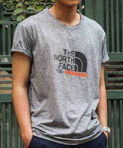 áo phông TNF