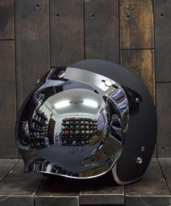 kính chống bụi bubble
