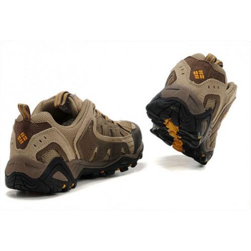 giày leo núi