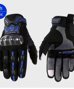 găng tay moto scoyco mc20