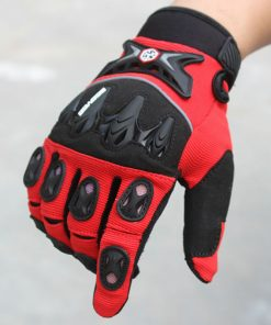 Găng tay phượt scoyco mx47