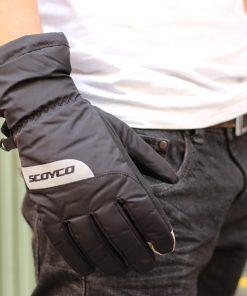 găng tay Sccyco MC32