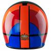 mũ bảo hiểm royal m141