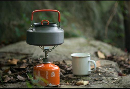 ấm đun nước mini